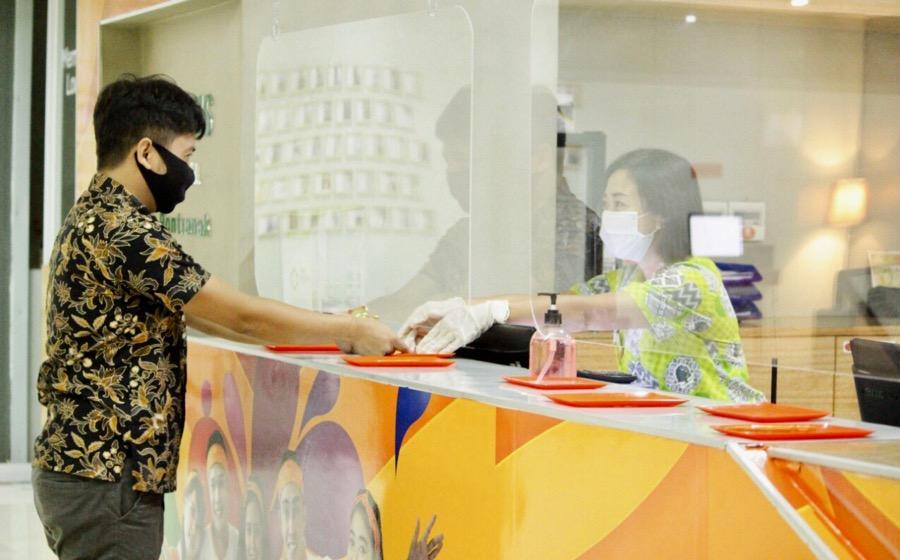 Tauzia Hotels Perkenalkan 'Ascott Care', Penerapan Standar Tinggi Kebersihan