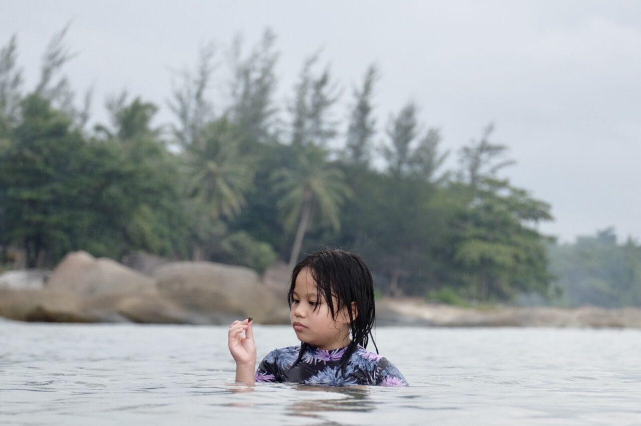JLO Homestay, Surga Tersembunyi di Ekor Kalimantan