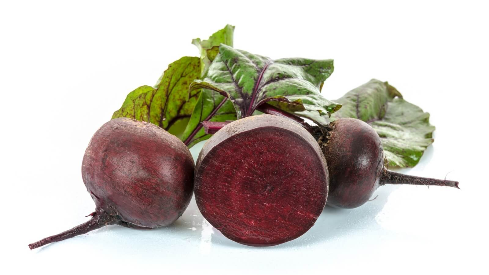 makanan untuk kesehatan kulit