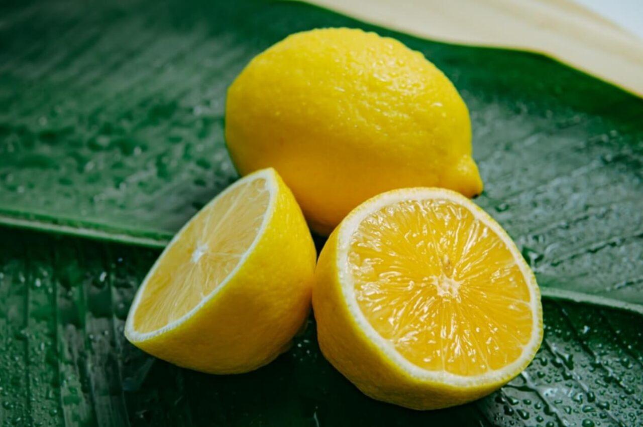 10 Manfaat Lemon yang Seharusnya Dikonsumsi Tiap Hari