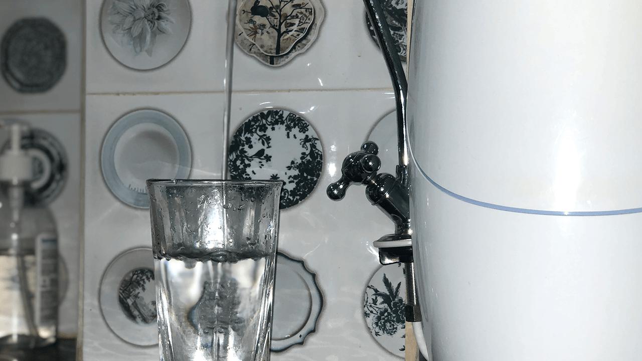 Kenali Manfaat Water Purifier, Sebuah Teknologi yang Membuat Hidup Lebih Sehat