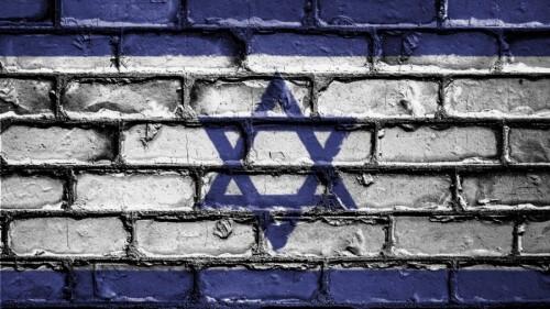 3 Produk Populer dari Israel yang Biasa Dimpor oleh Indonesia dan Sering Dibeli Masyarakat