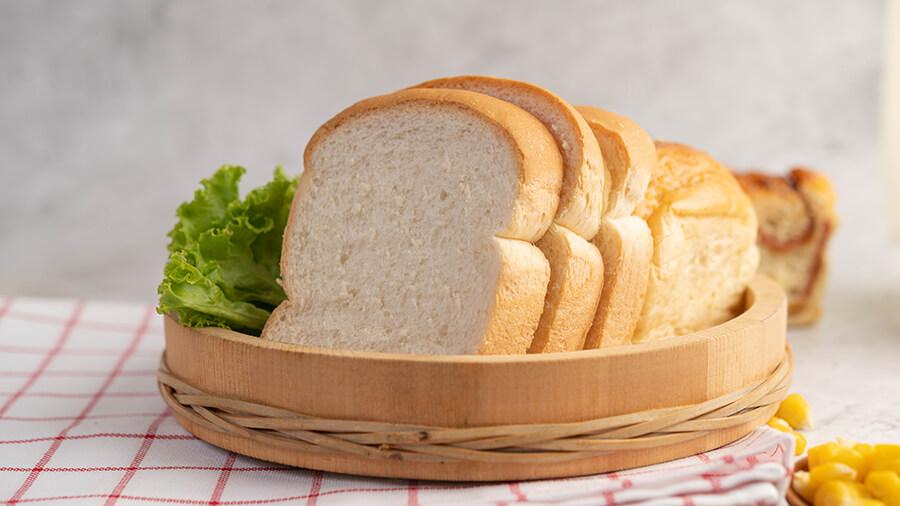 Tips Membuat Roti Agar Empuk, Lembut dan Tidak Bantat