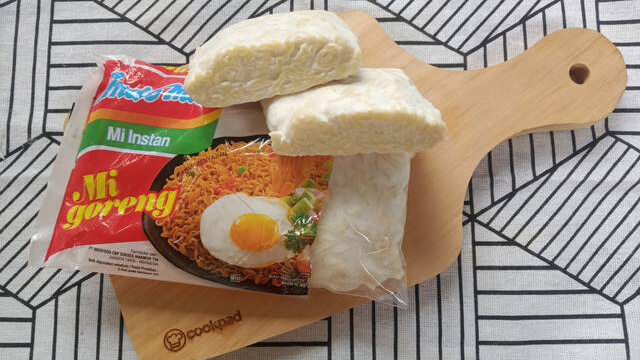 Resep Tempe dari Indomie yang Lagi Viral, Bisa Untuk Ide Bisnis Makanan