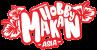 LOGO WEB ATAS HOBBY MAKAN ASIA (1)